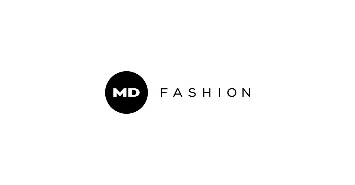 (c) Md-fashion.com.ua