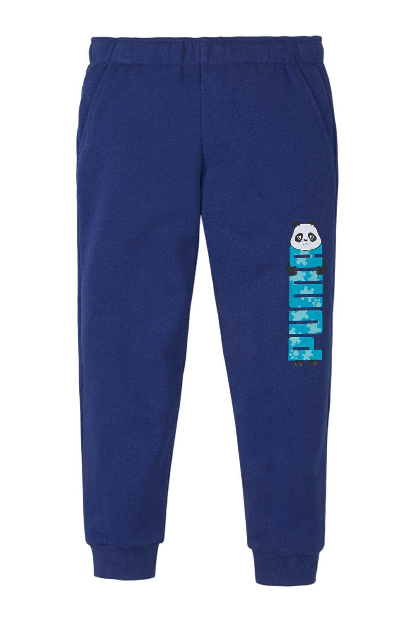 Детские штаны Paw Kids' Sweatpants 1