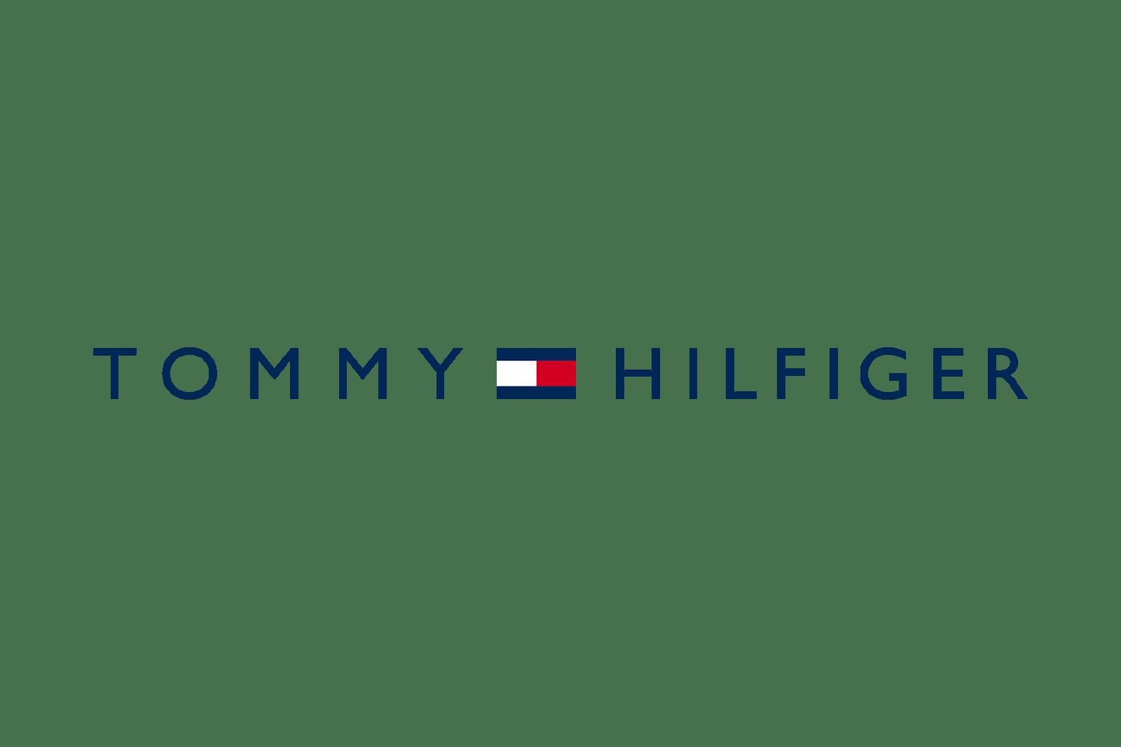 176fd0ab5808 Фирма Tommy Hilfiger предлагает своим почитателям большое разнообразие  различных коллекций одежды, начиная от классики и заканчивая популярным  сейчас ...