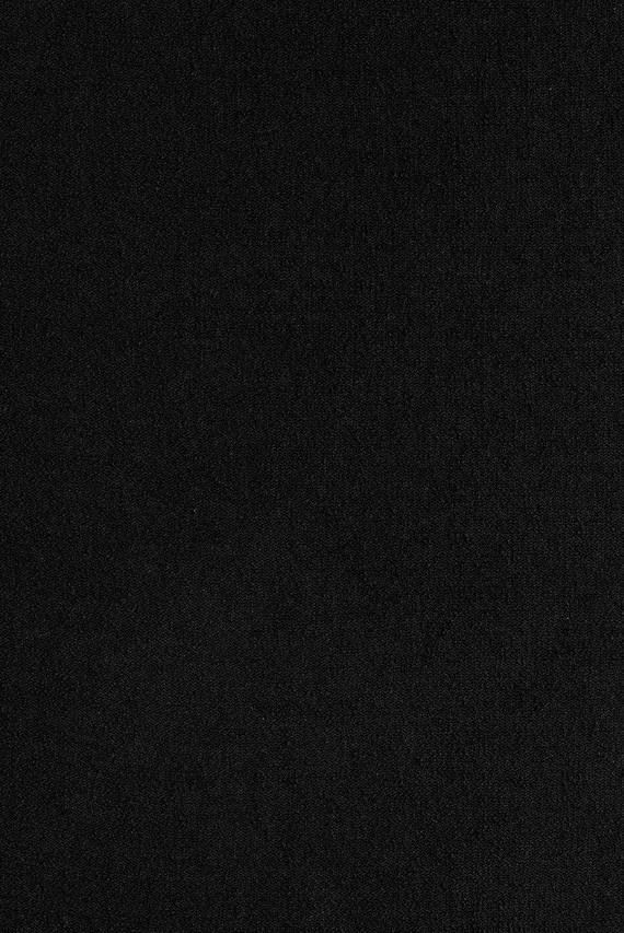 Женские черные колготки 90 DEN SIZED TIGHTS