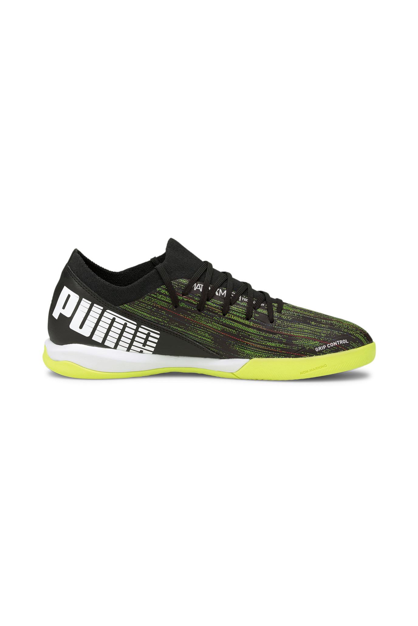 Бутси ULTRA 3.2 IT Men's Football Boots 1
