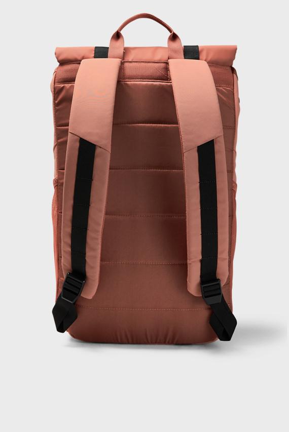 Коричневый рюкзак UA Sportstyle Rucksack-BRN