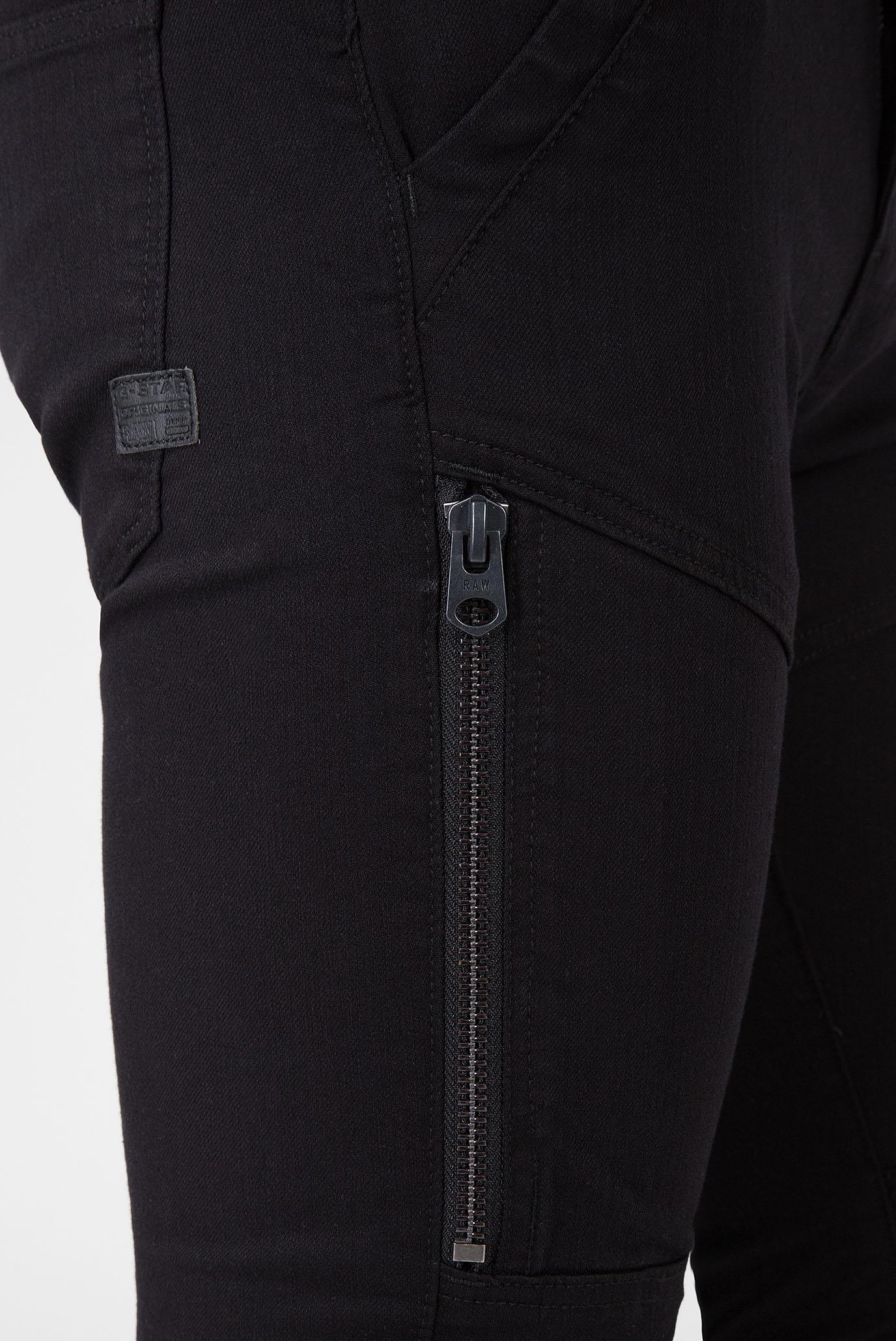 Купить Мужские темно-синие джинсы RACKAM G-Star RAW G-Star RAW D11076,8970 – Киев, Украина. Цены в интернет магазине MD Fashion