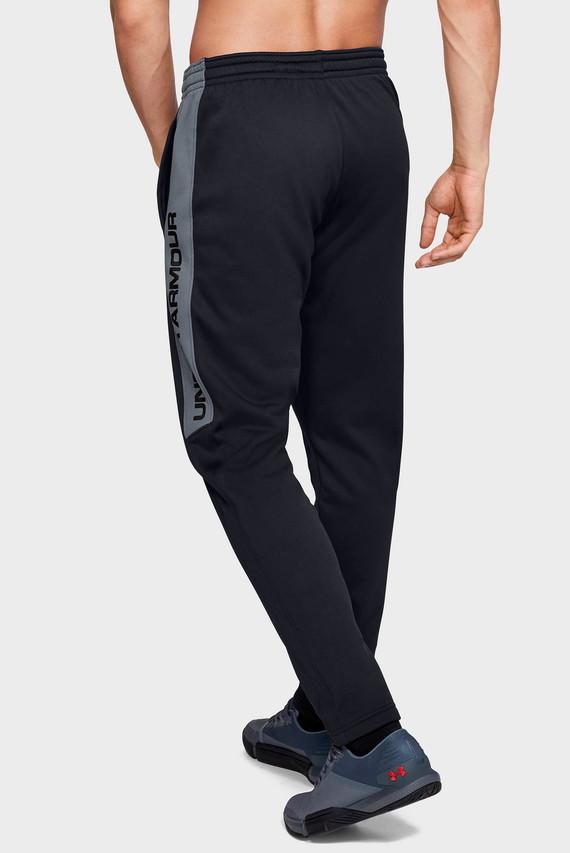 Мужские черные спортивные брюки AF Pant Graphic
