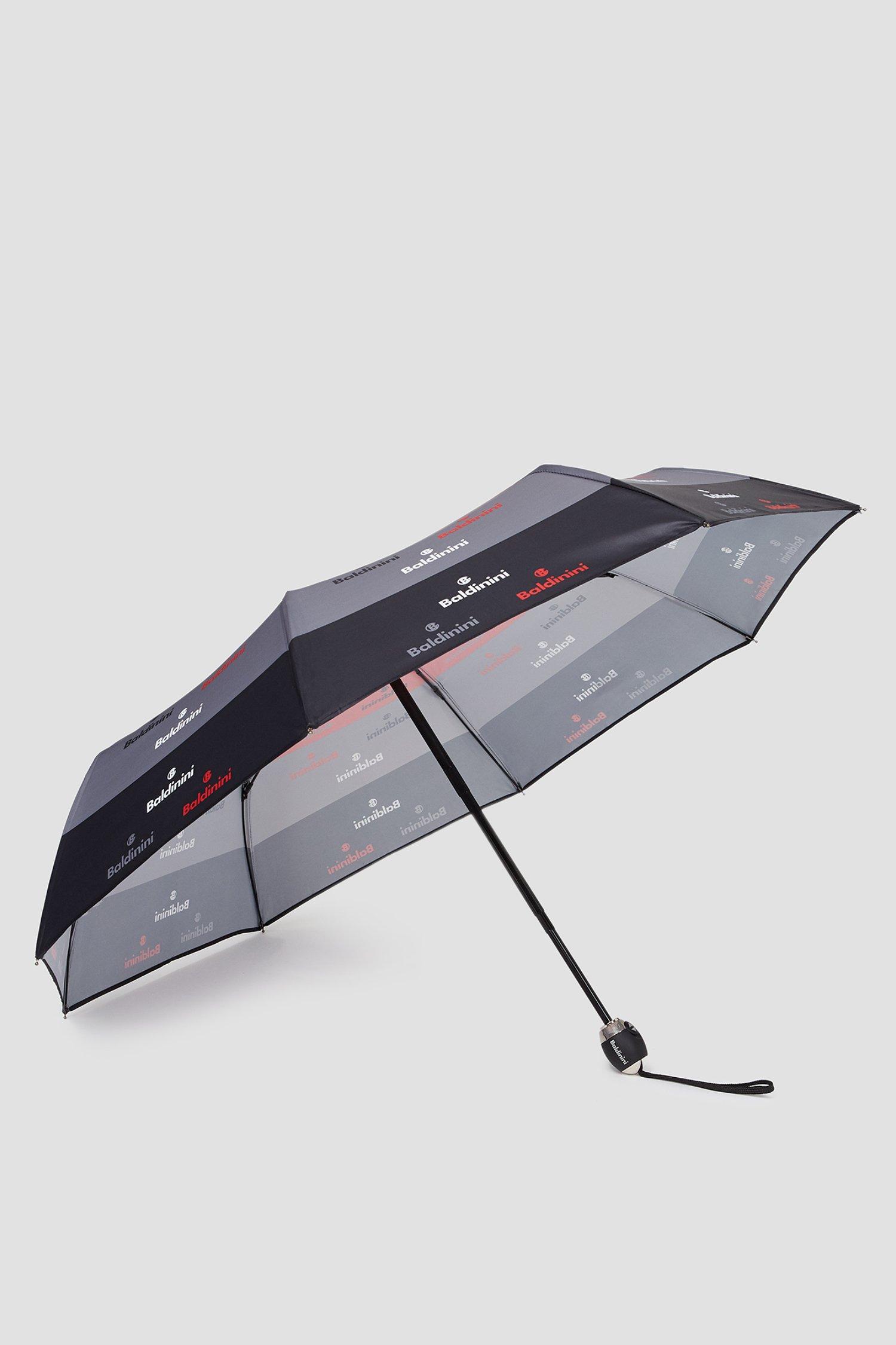 Женский зонт 1