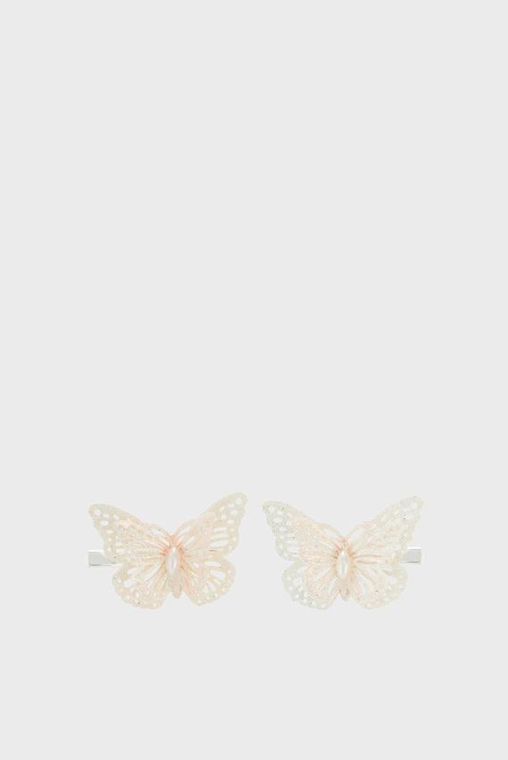 Дитячі шпильки (2 шт) Tamsin Twinkle B