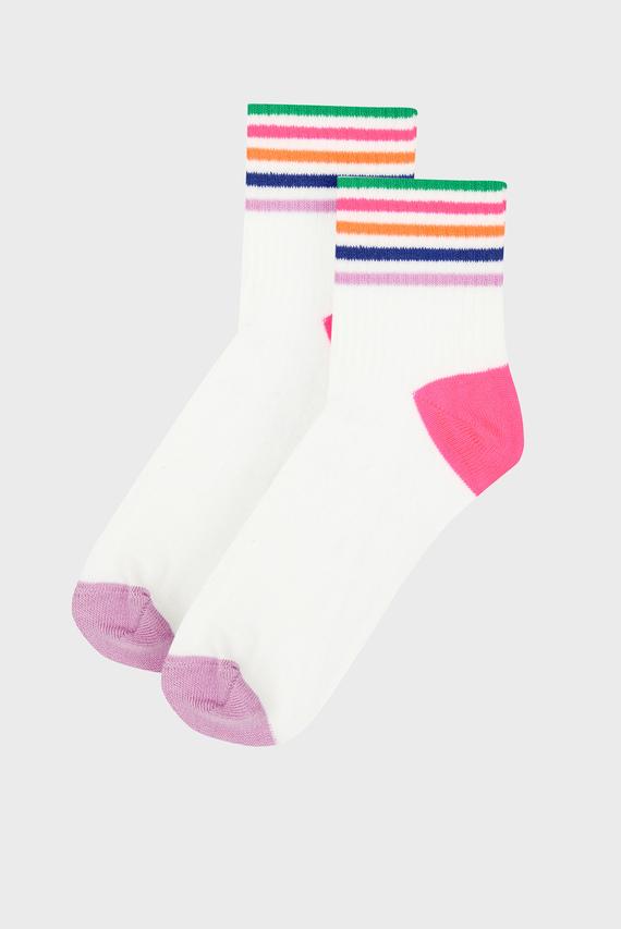 Женские носки Sport Stripe Varsity