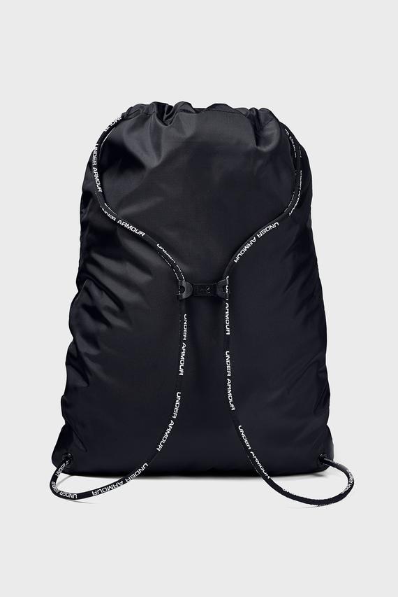 Черный рюкзак UA Undeniable SP 2.0-BLK