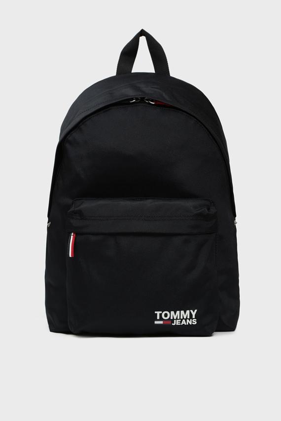 Мужской темно-синий рюкзак TJM COOL CITY BACKPACK
