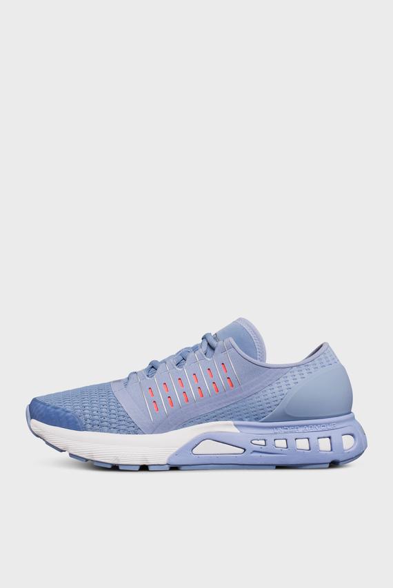 Женские синие кроссовки W Speedform Europa
