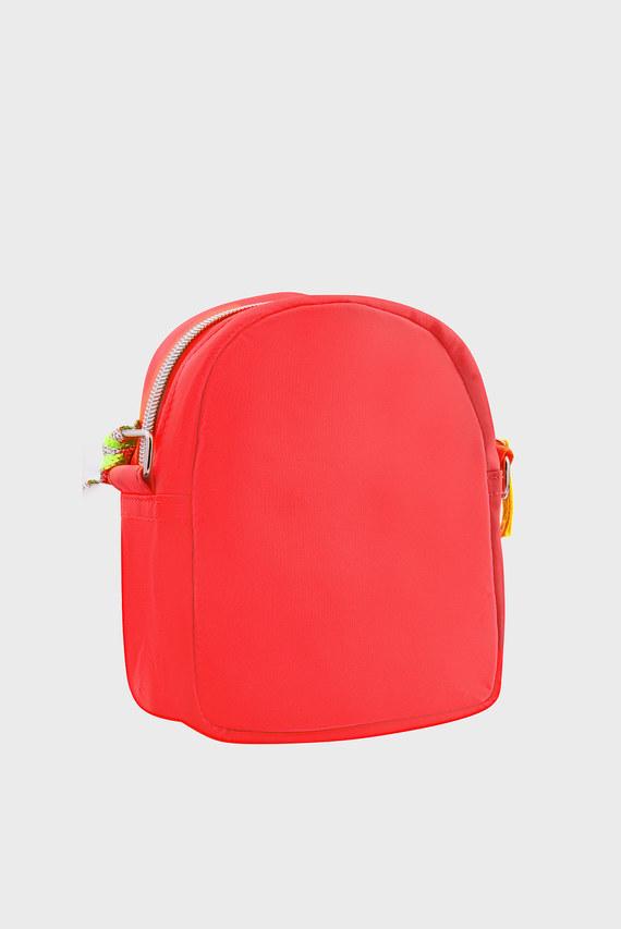 Детский рюкзак NEON UTILITY ACROSS