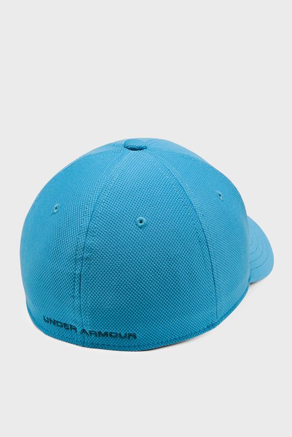 Детская синяя кепка Boy's Blitzing 3.0 Cap