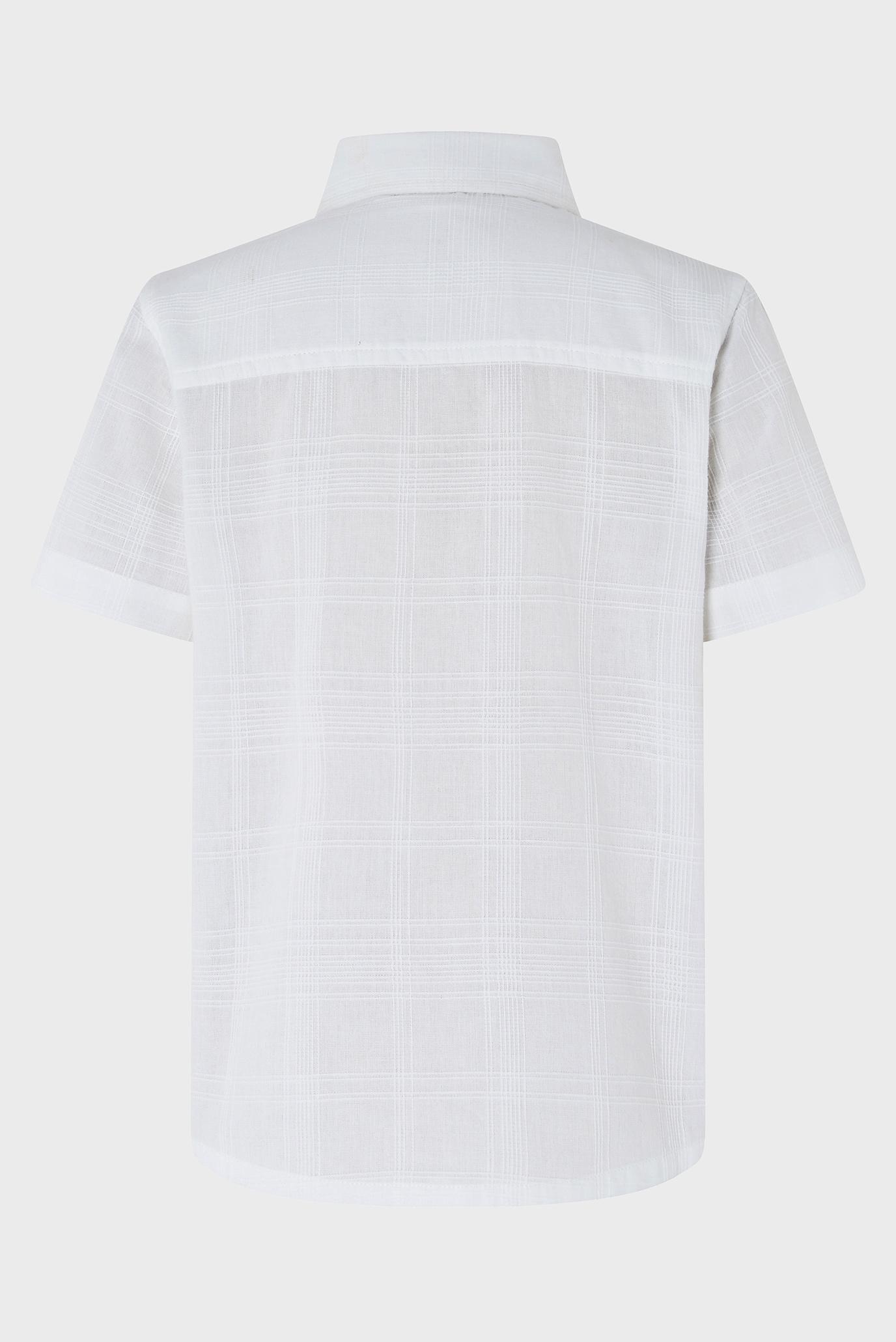 Купить Детская бежевая рубашка Zayden Jungle Monsoon Children Monsoon Children 616692 – Киев, Украина. Цены в интернет магазине MD Fashion