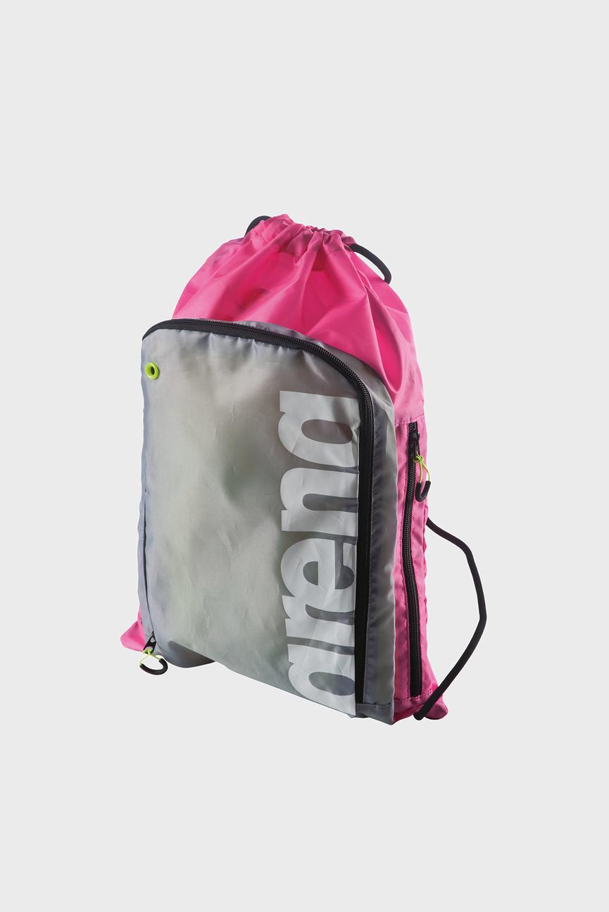 Рюкзак FAST SACK
