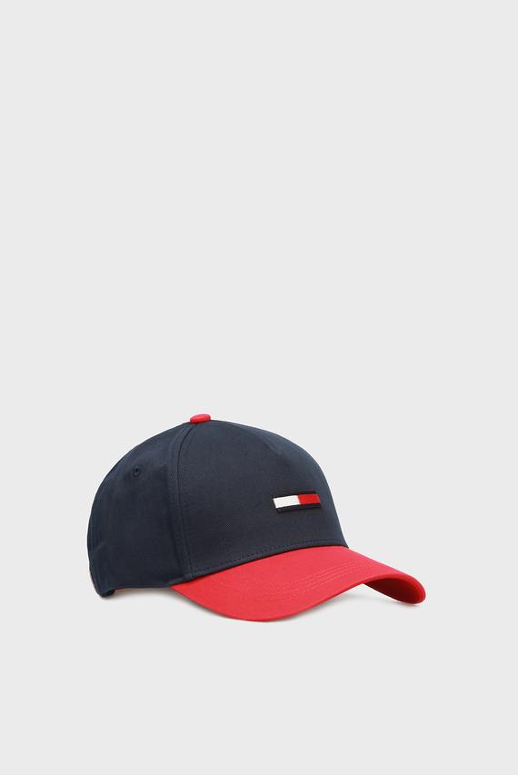 Мужская кепка TJM FLAG