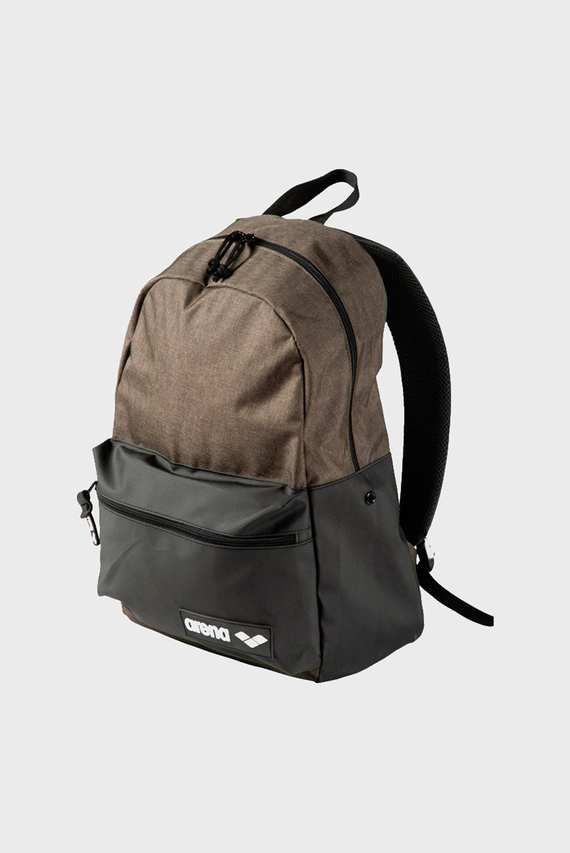 Рюкзак TEAM BACKPACK 30