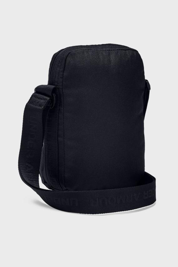 Черная сумка UA Crossbody