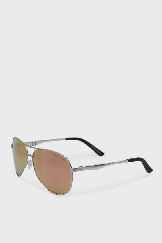 Солнцезащитные очки A107