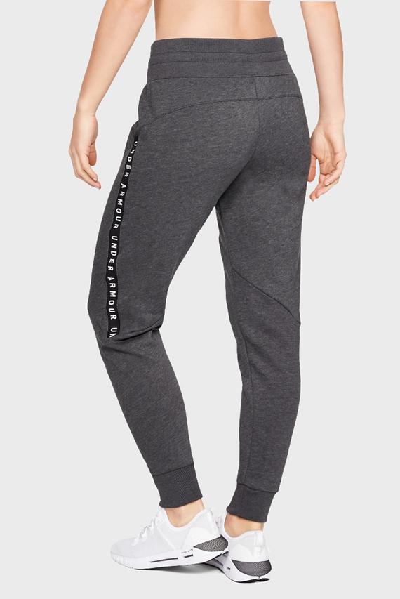 Женские спортивные брюки UA TAPED FLEECE