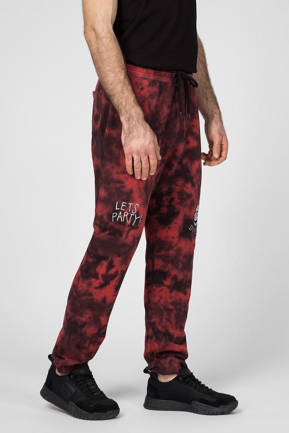 Мужские спортивные брюки BMOWT-PETE-B