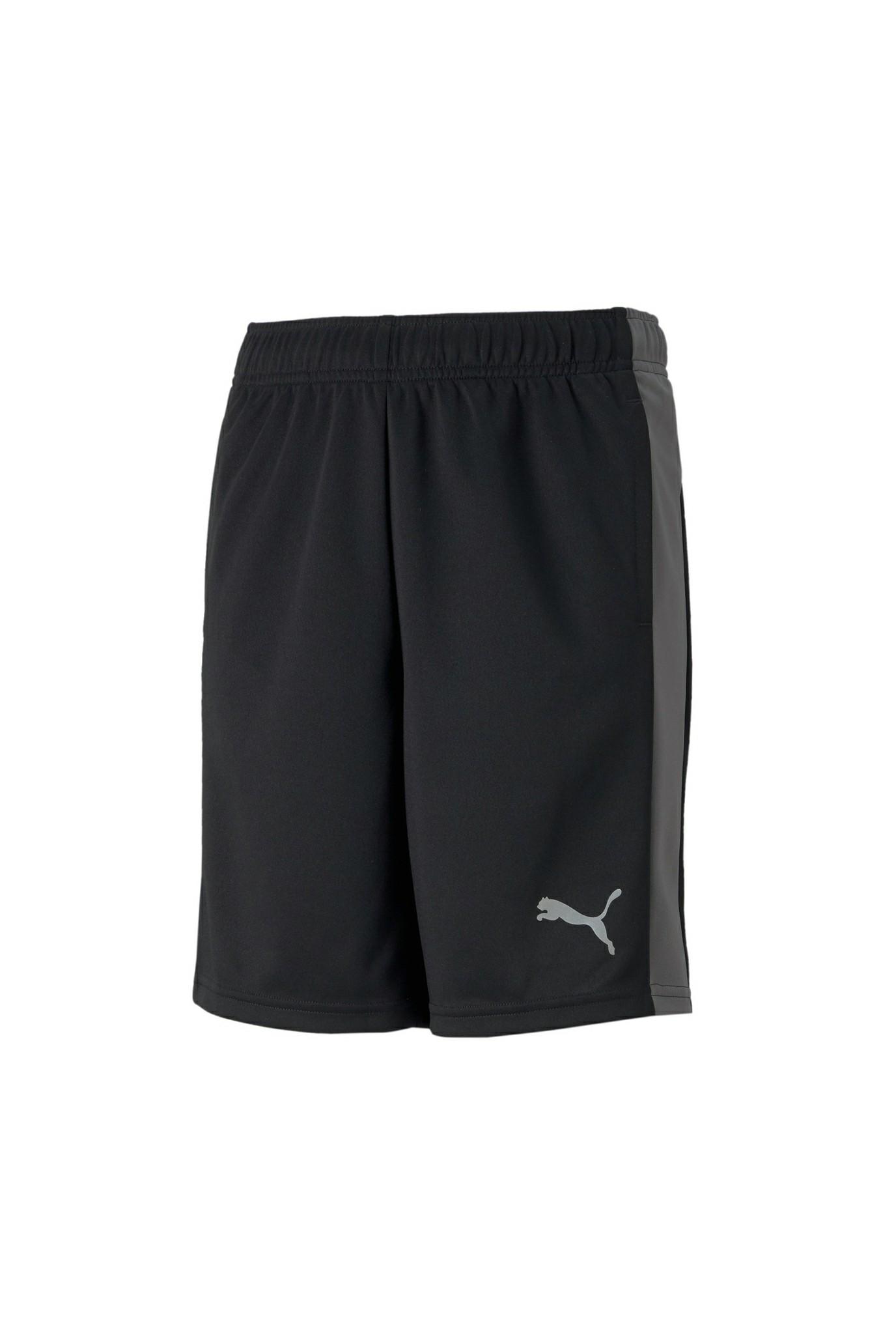 Детские шорты Active Sports Youth Shorts 1
