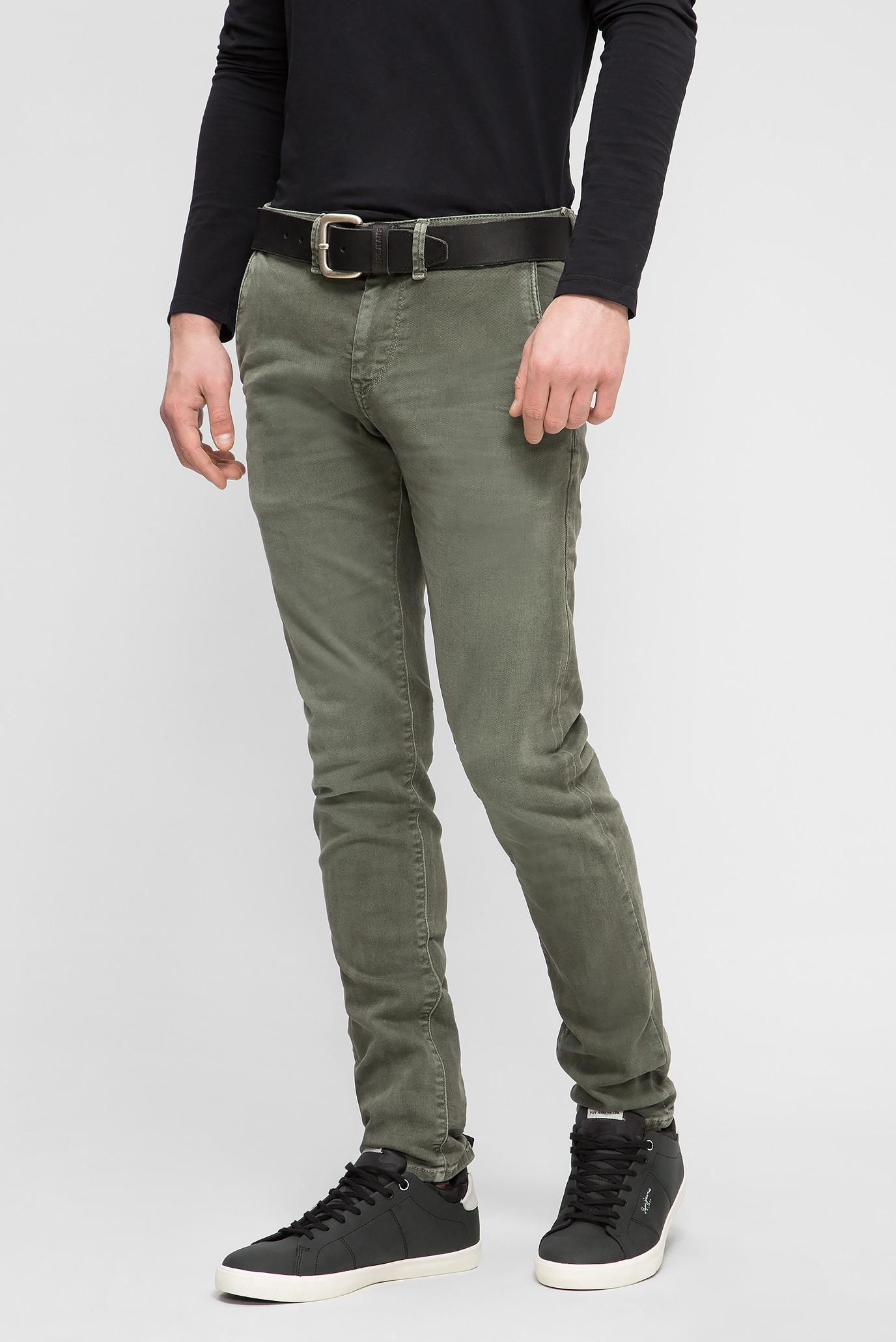 моменты карьеры зеленые джинсы мужские картинки их, нарежьте