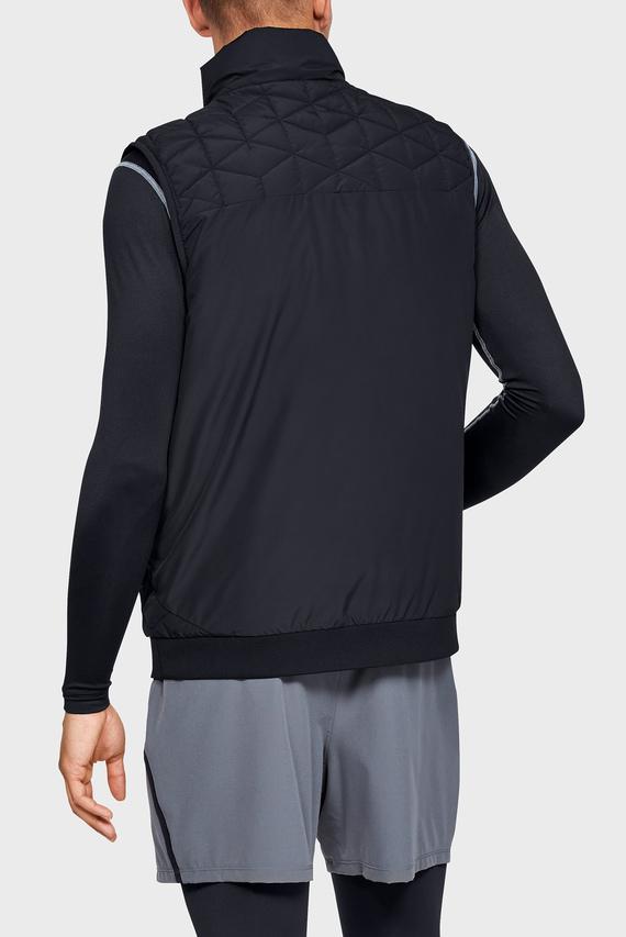 Мужской черный жилет CG Reactor Performance Vest