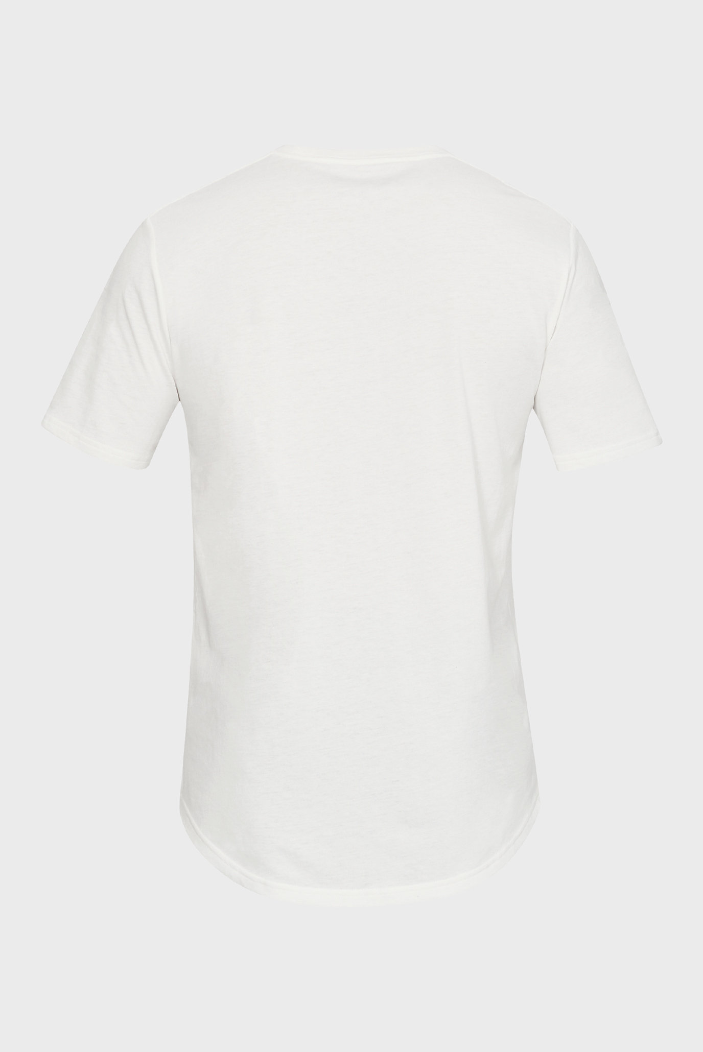 Купить Мужская белая футболка UA Pursuit Wordmark Core Tee Under Armour Under Armour 1331797-112 – Киев, Украина. Цены в интернет магазине MD Fashion