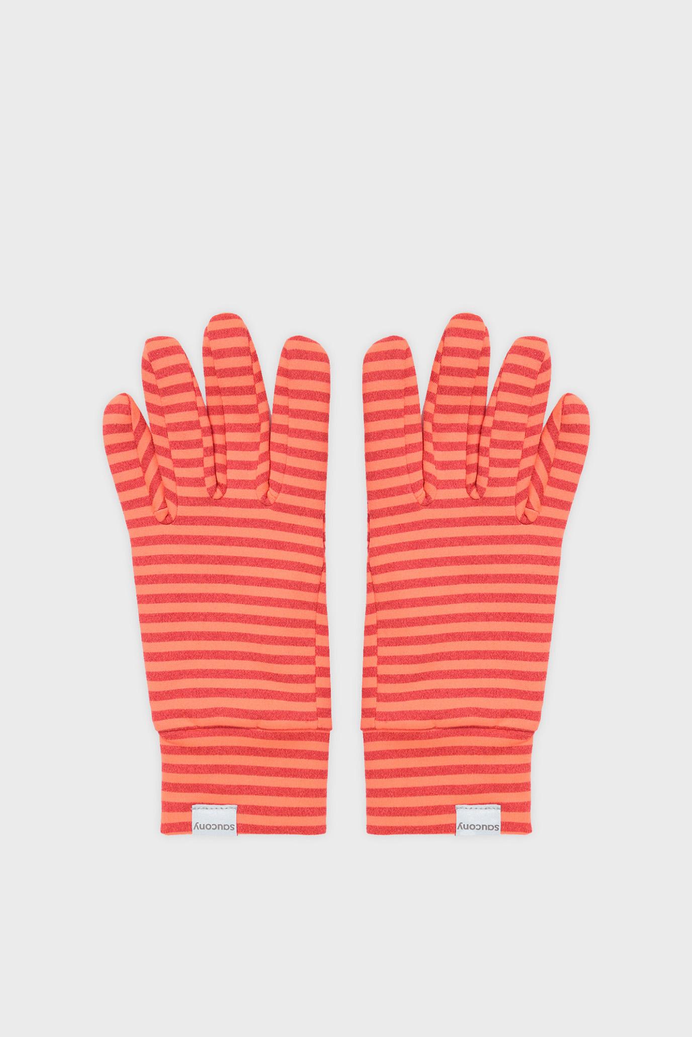 Коралові рукавички BRISK GLOVE 1