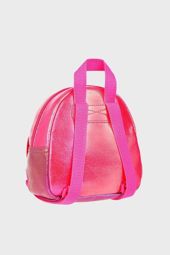 Детский рюкзак COLOURBLOCK METALLIC