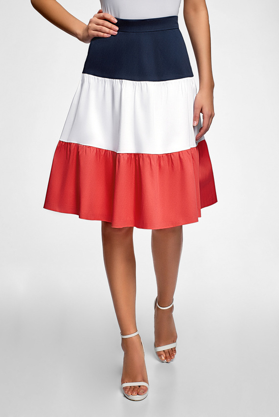 8f88a01f0e2 Юбки миди ᐈ Купить юбку миди на MD-Fashion