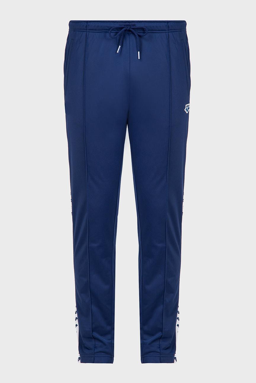 Мужские синие спортивные брюки M RELAX IV TEAM