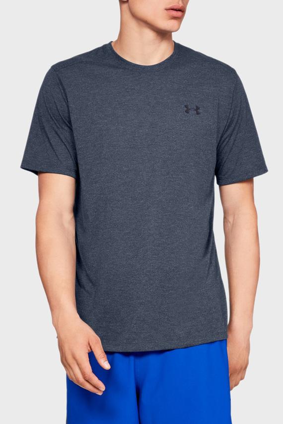 c4f3cff923e0 Underarmour - официальный интернет магазин MD-Fashion