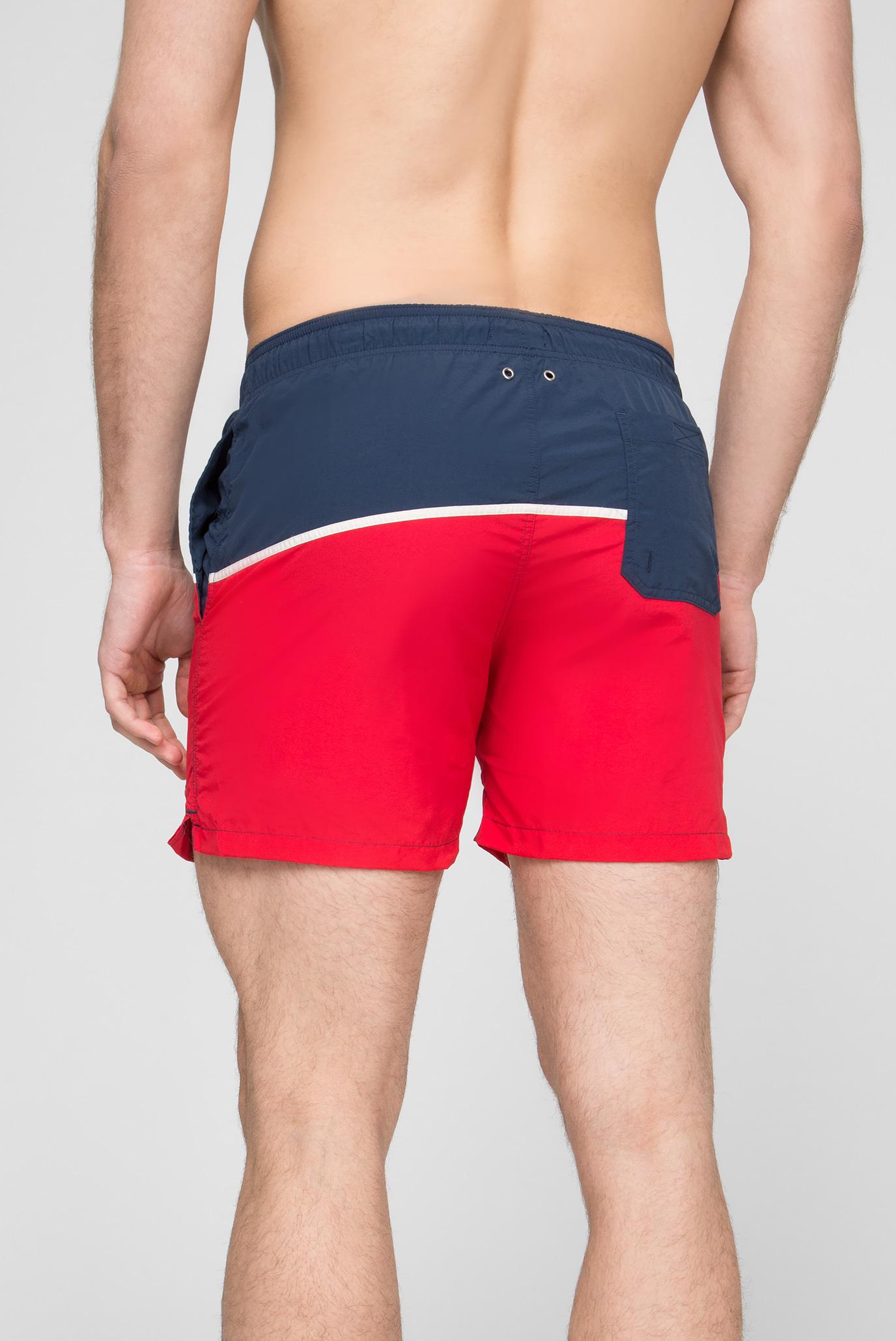 Мужские плавательные шорты Gant
