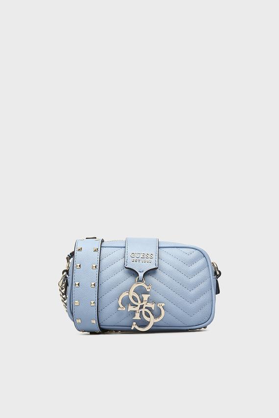 9d1347130c69 Купить 【Сумки и рюкзаки Guess】 ᐈ цены в интернет магазине MD-Fashion