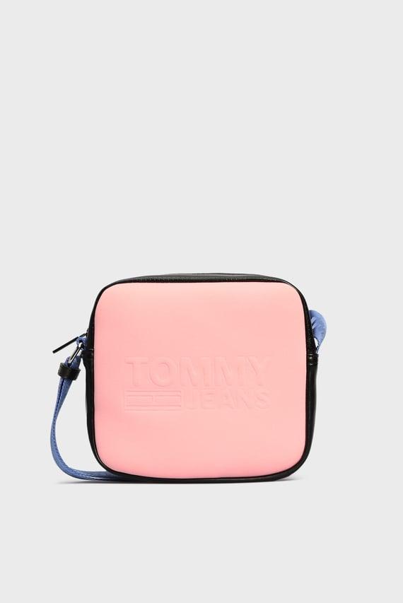 Женская сумка через плечо TJW TEXTURE NEO
