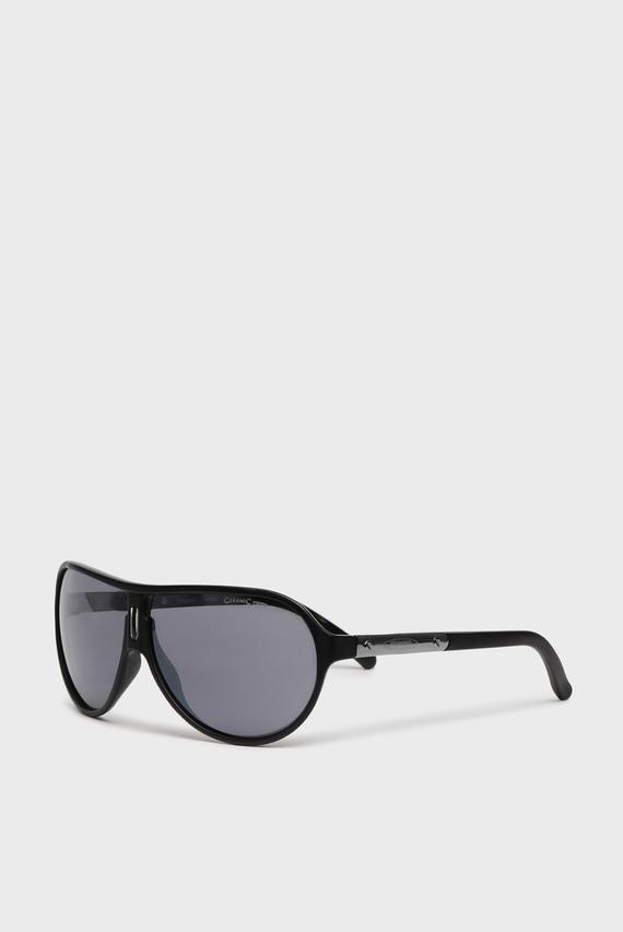 Солнцезащитные очки Alpina Profi