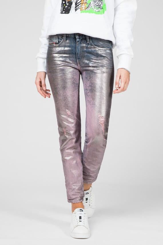 Женские джинсы D-RIFTY-SP4