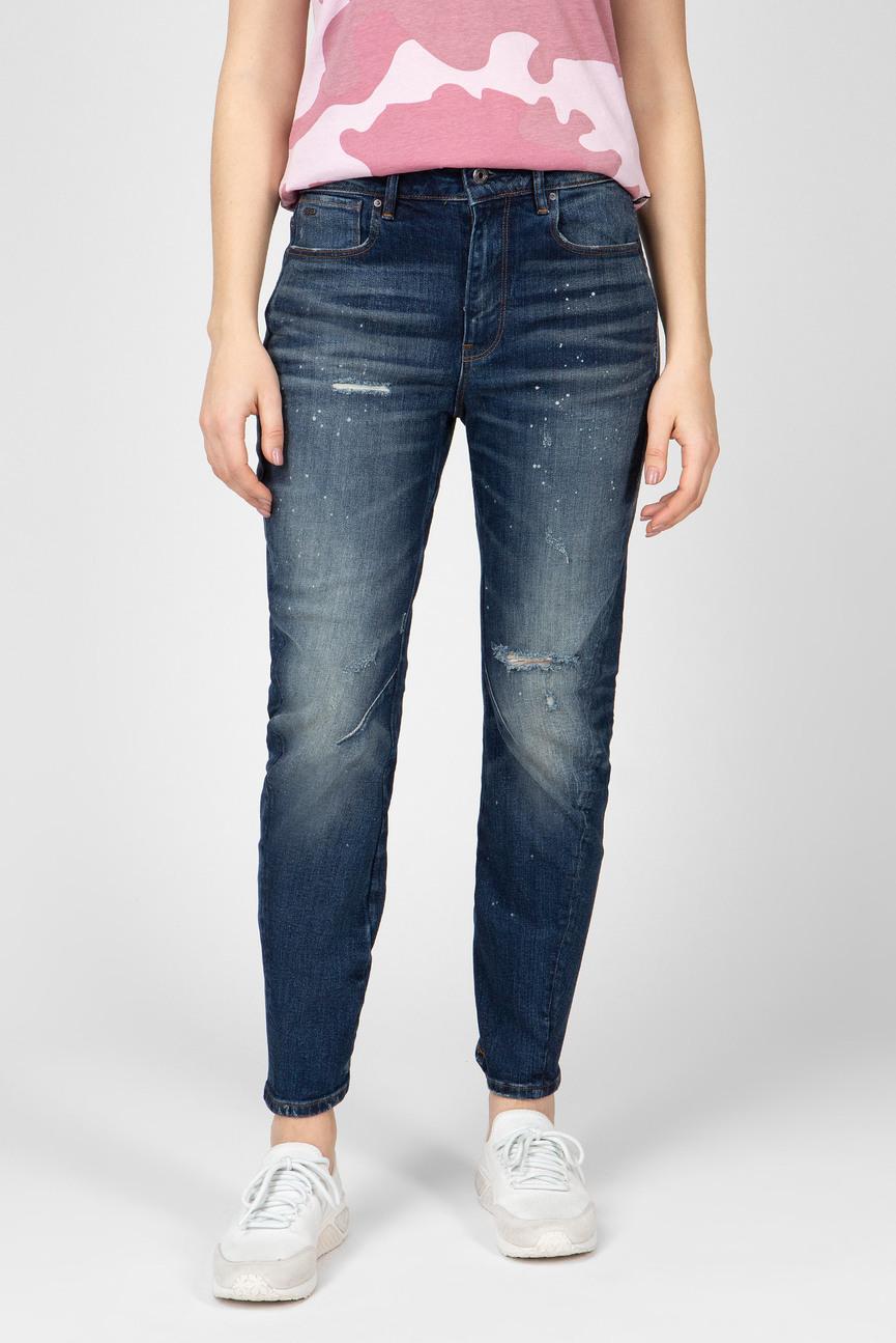 Женские синие джинсы ARC