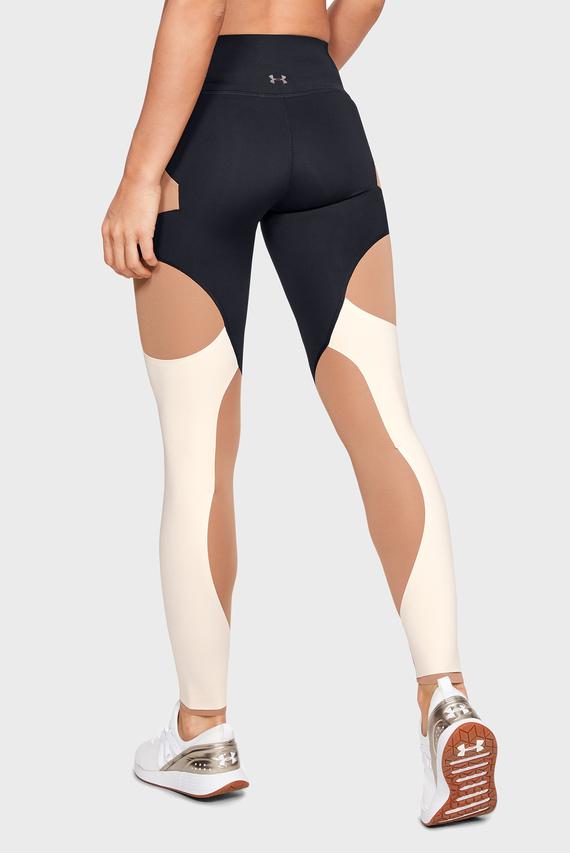 Женские тайтсы Perpetual Interlock Legging