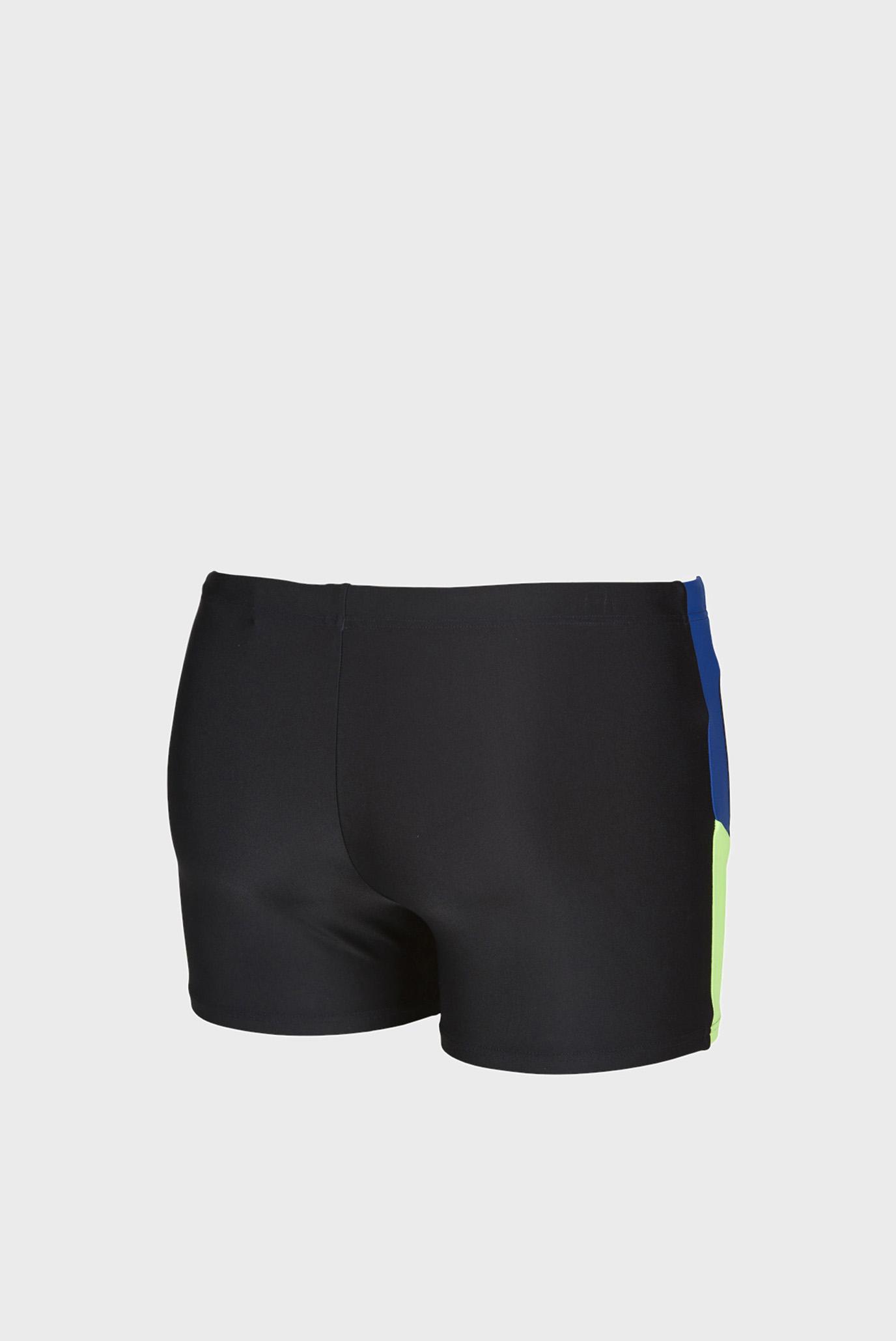 Купить Мужские черные плавки REN SHORT Arena Arena 000991-576 – Киев, Украина. Цены в интернет магазине MD Fashion