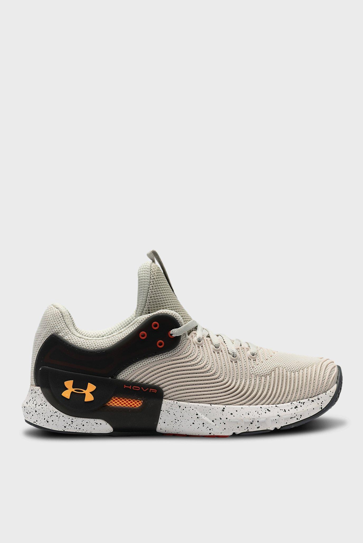 Чоловічі бежеві кросівки HOVR Apex 2 1
