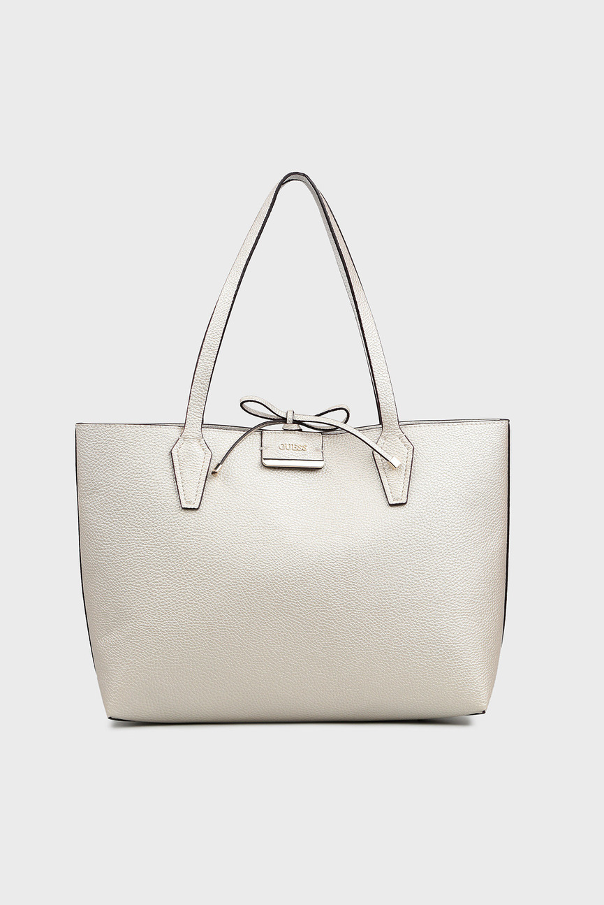 Женская двухсторонняя сумка 2 в 1