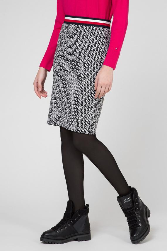 Женская юбка CERRA