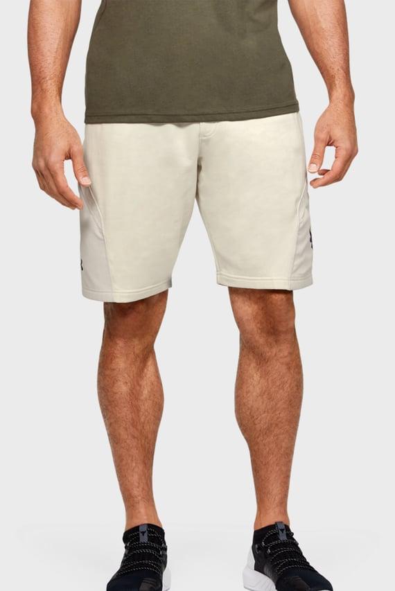 Мужские бежевые шорты Project Rock Terry