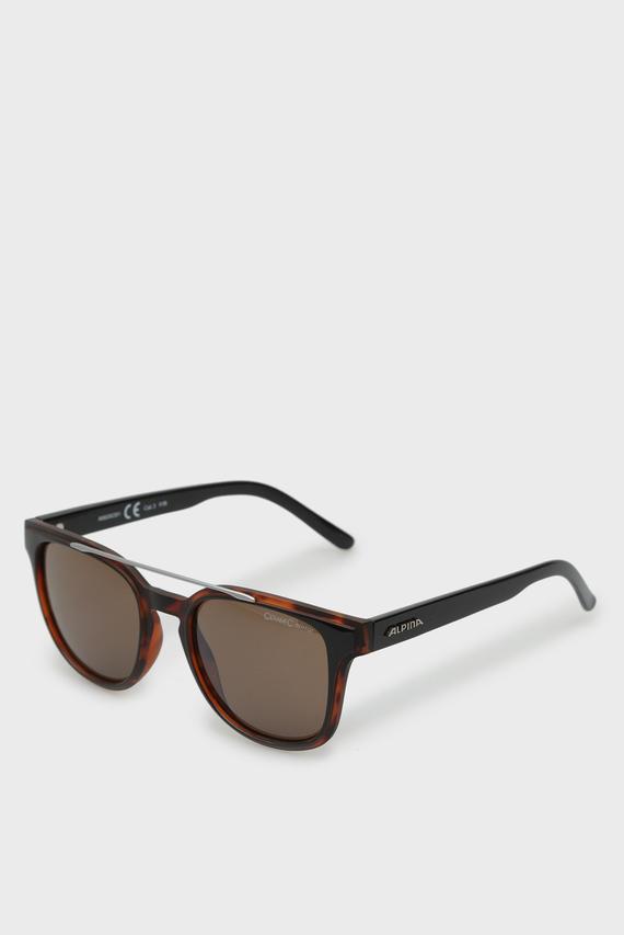 Солнцезащитные очки Sylon