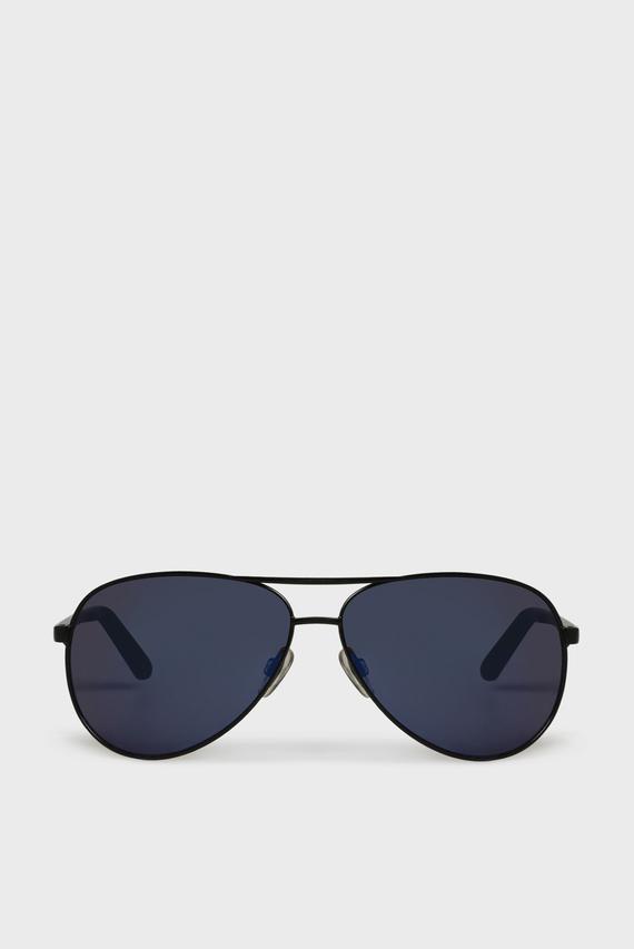 Солнцезащитные очки A 107