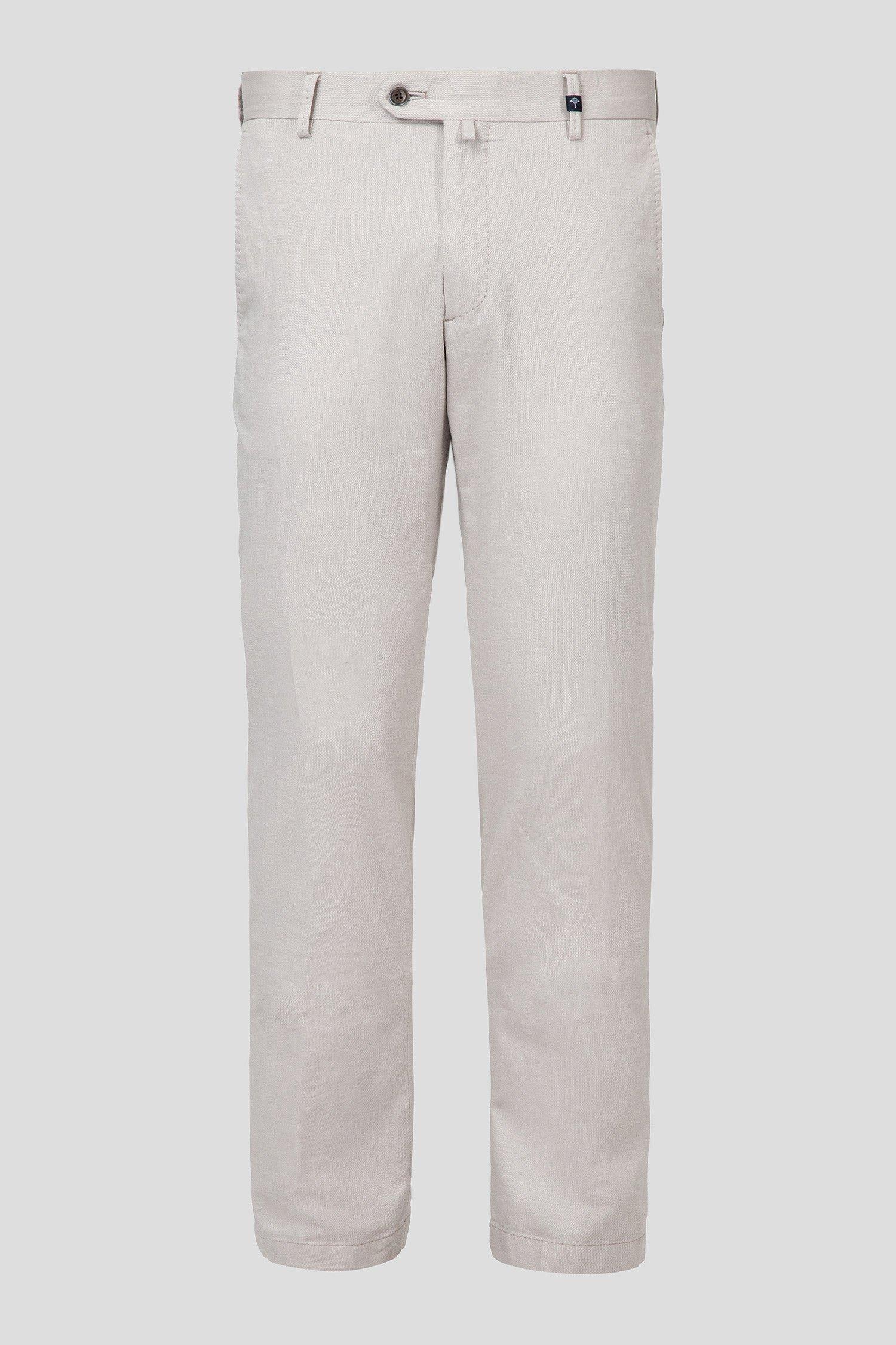 Купить Мужские бежевые чиносы Joop Joop 30015504-270 – Киев, Украина. Цены в интернет магазине MD Fashion
