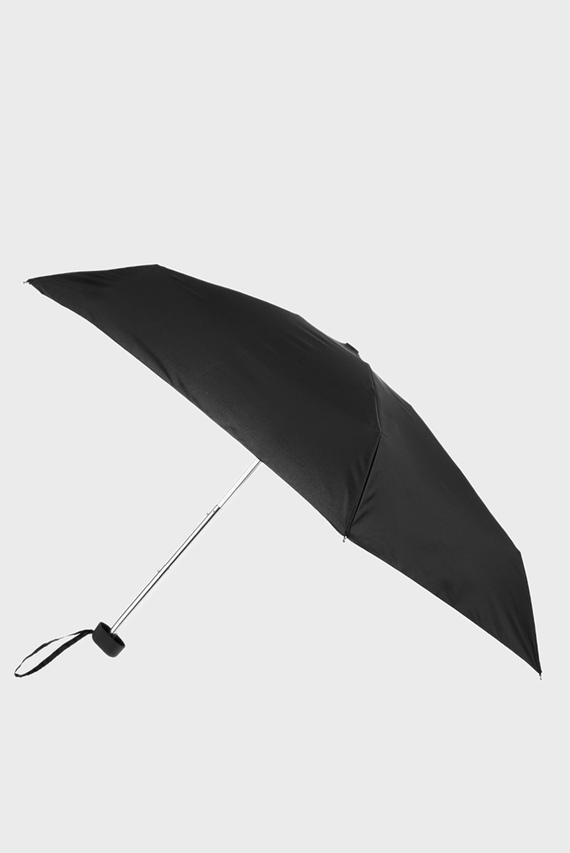 Черный зонт Black Tiny Umbrella