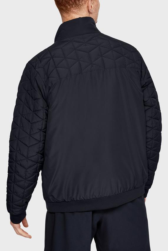 Мужская черная куртка CG Reactor Performance Jacket
